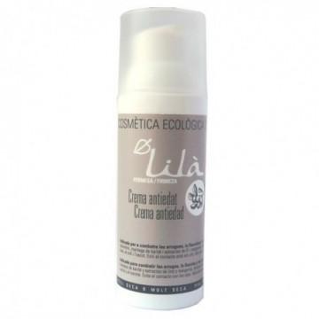 Yogur de cabra