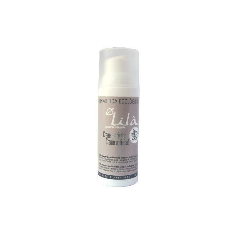 Iogurt de cabra