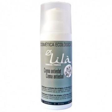 Cerveza Pilsener ecológica Budels