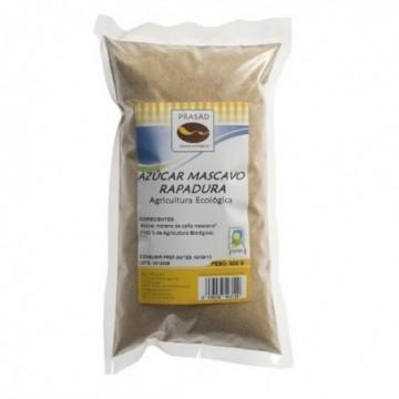 Té verde ecológico Herbes del Molí