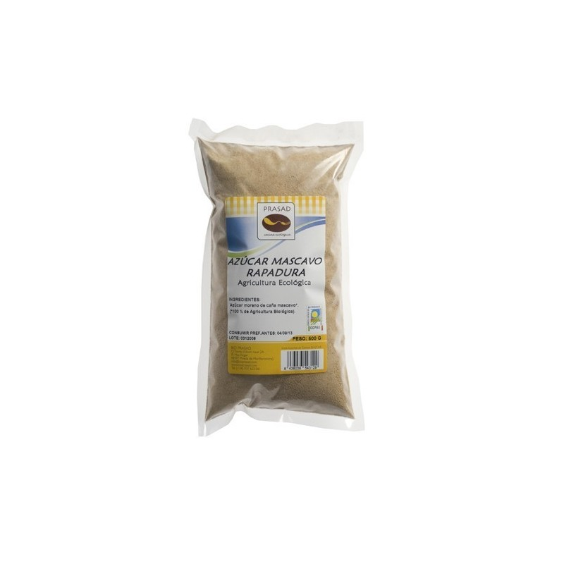 Te verd ecològic Herbes del Molí