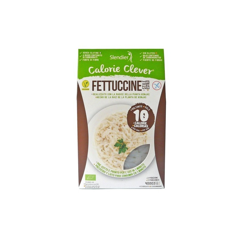 Pid block aceite spray ESI