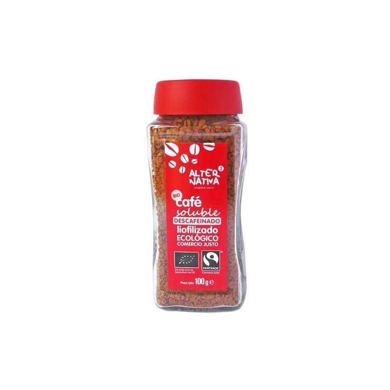 Barrita Roo'bar con cacao y almendras