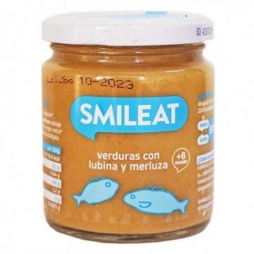 Pan crujiente multicereal ecológico Le Pain des Fleurs