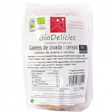 Salsa tomate con albahaca ecológica Cal Valls