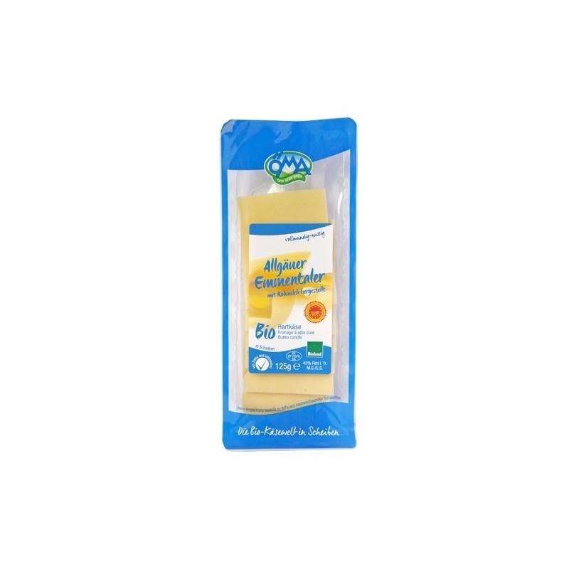 Pistones blancos de trigo ecológicos Bonapasta