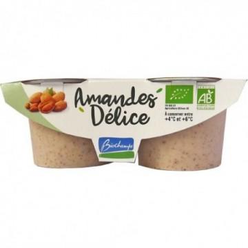 Deli-slice pebre ecològic Fit Food