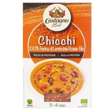 Iogurt vainilla s/lactosa