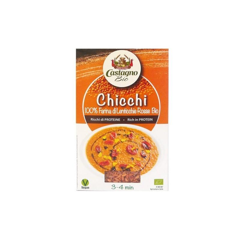 Iogurt vainilla s/lactosa ecològic Molkerei Biedermann