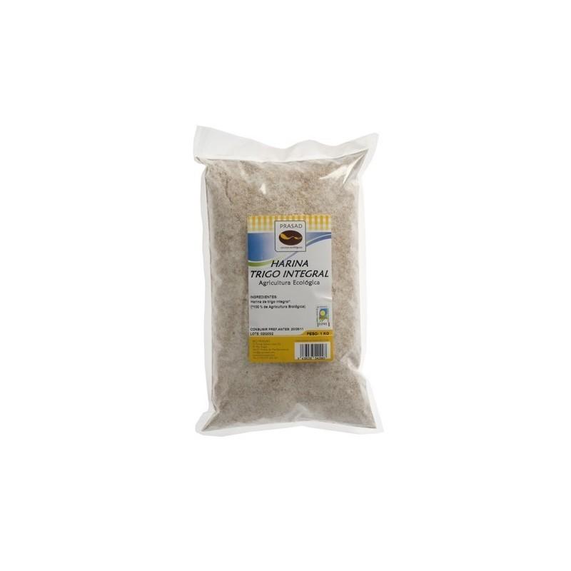 Valeriana ecológica Herbes del Molí