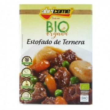 Detergent líquid Vital