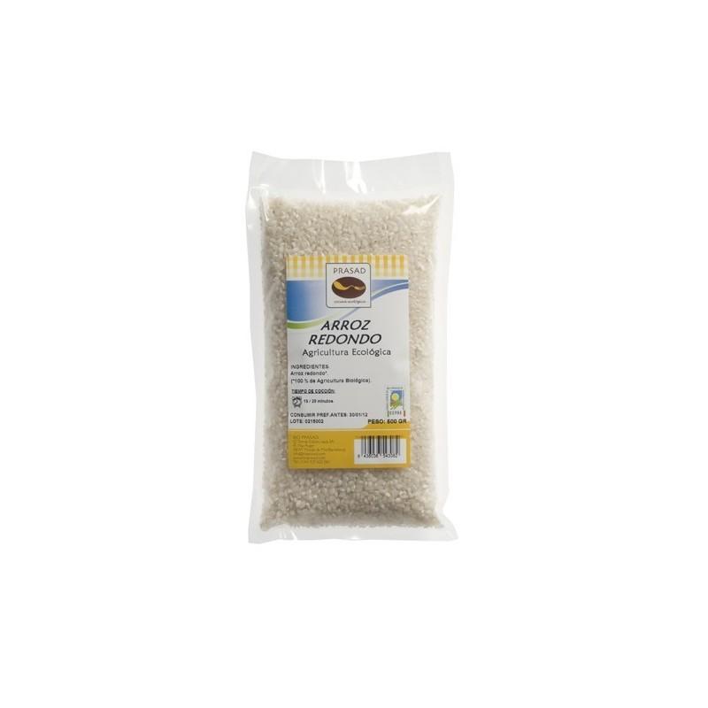 Oli d'oliva verge extra 5 l ecològic La Llena