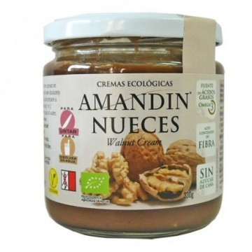 Sabó Free Logona