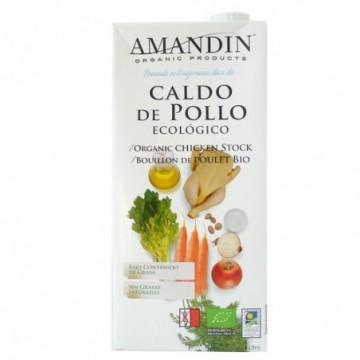 Cápsulas café forte ecológico AlterNativa3