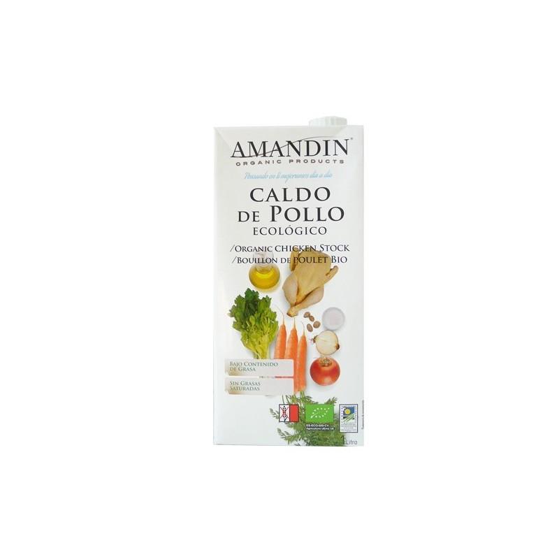 Càpsules cafè forte