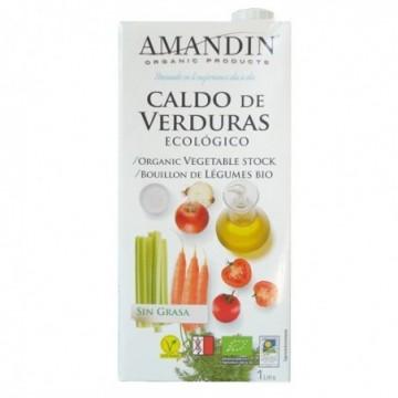 Cápsulas café longo ecológico AlterNativa3