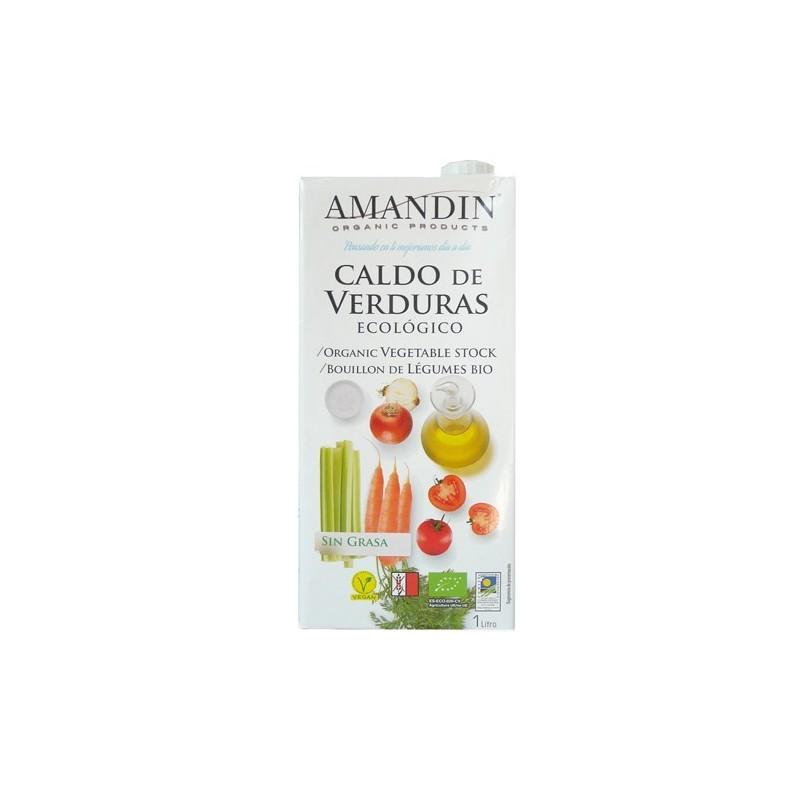 Càpsules cafè longo ecològic AlterNativa3