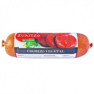 GinkgoMax ESI