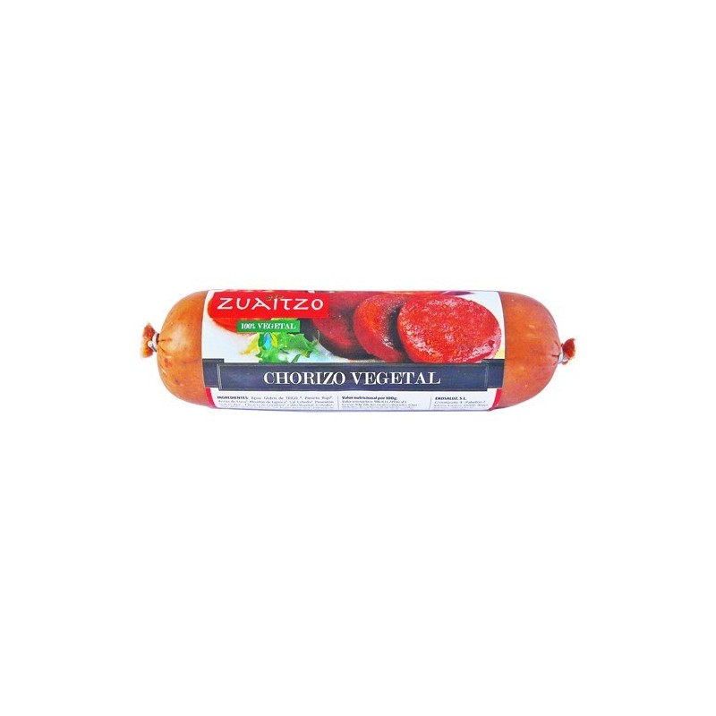 GinkgoMax