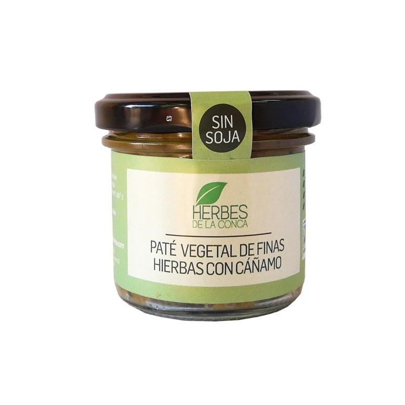 Muffin chocolate ecológico Schnitzer