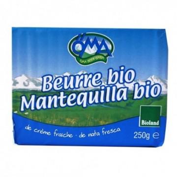 Soffiete d'arròs amb Quinua reial