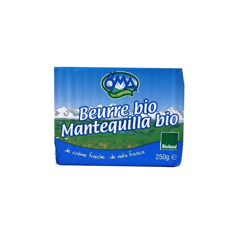 Soffiete de arroz con Quinua real