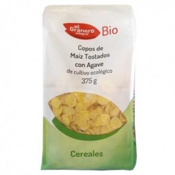 Crema de cacahuetes Smooth ecológica Whole Earth