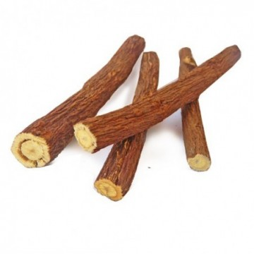 Pack familiar ecoturrón