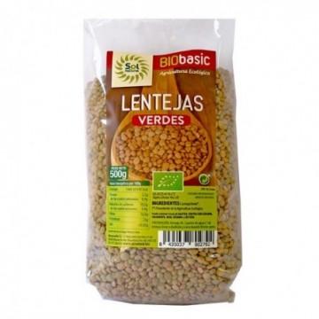 Jabón sin perfume ecológico Urtekram