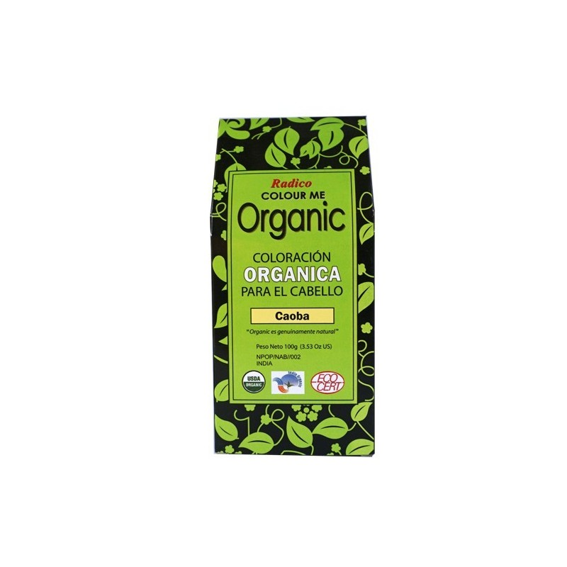 Margarina de aceite de oliva ecológica Land Krone