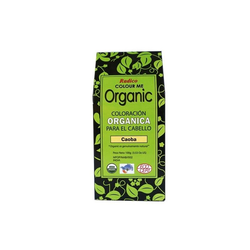 Margarina d'oli d'oliva ecològica Land Krone
