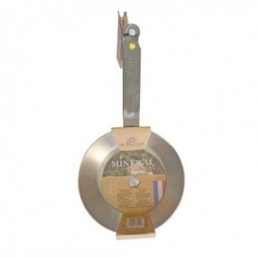 Xocolata d'untar vegana ecològica Plamil