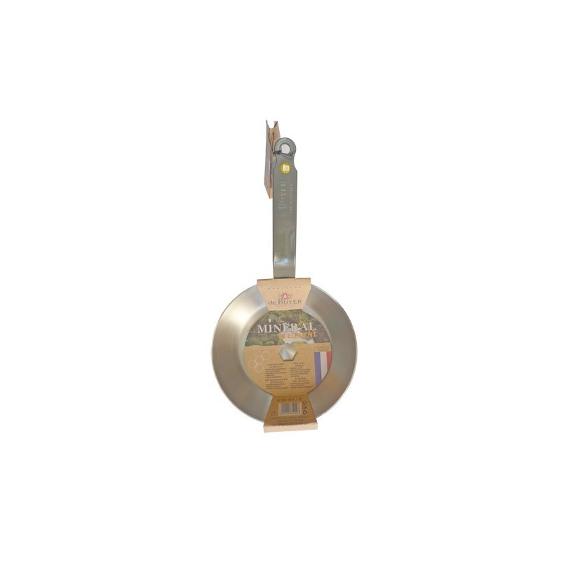 Chocolate de untar vegano