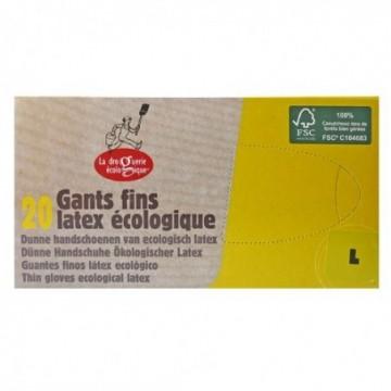 Farina d'arròs integral