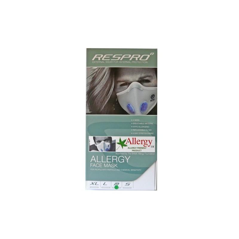 Leche semidesnatada ecológica Ken
