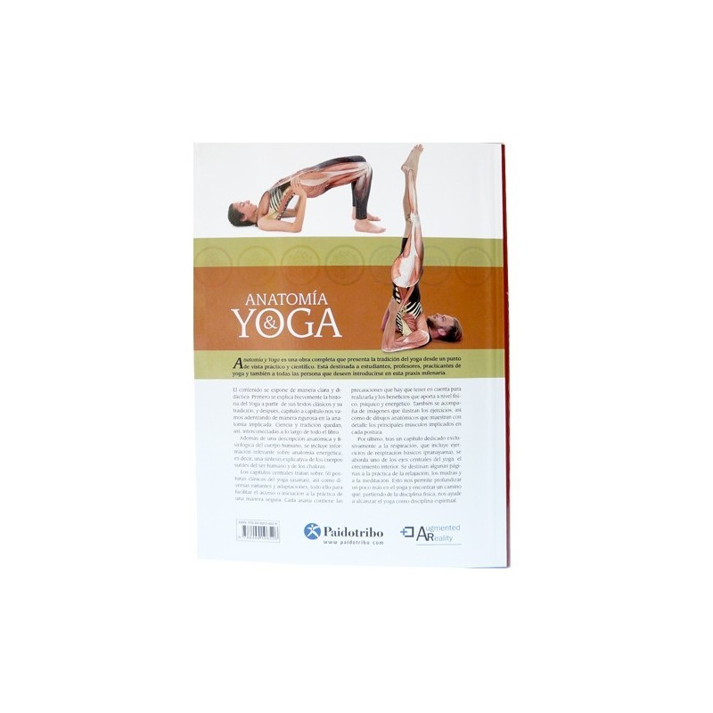 Stopgrip
