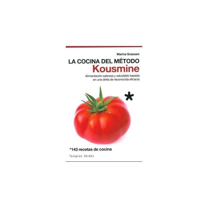 Palomitas para microondas