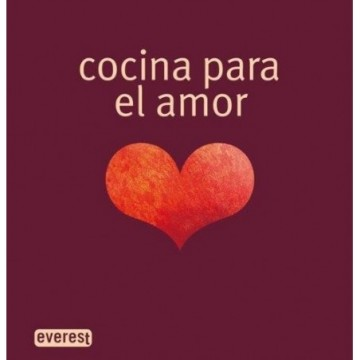 Acknes gel ESI
