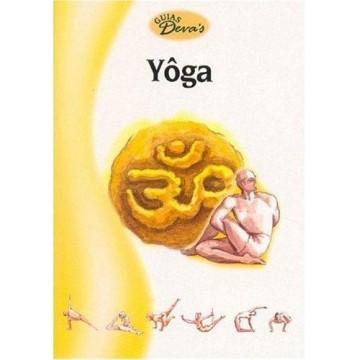 Guaraná Sakai