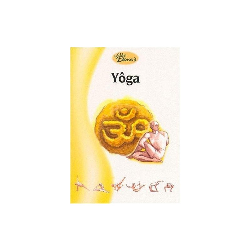 Guaranà Sakai