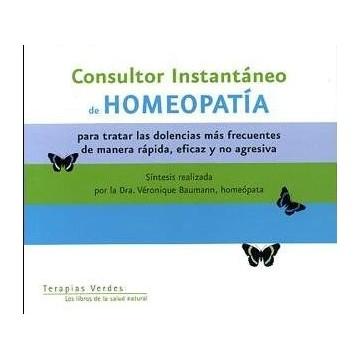 Ferrolin C ESI