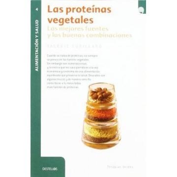 Aceite de lino ecológico Mandolé