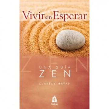 Muesli antioxidant ecològic Celnat