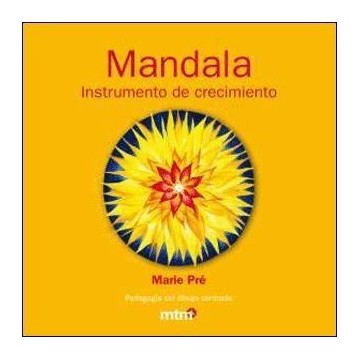 Galletas muesli con chocolate