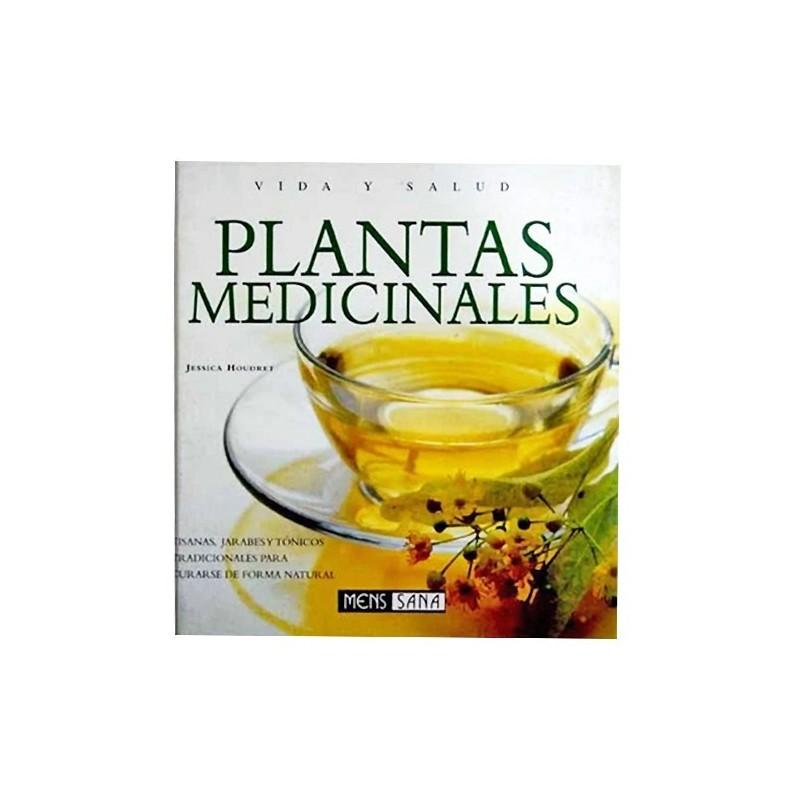 Azúcar de coco ecológico EquiMercado