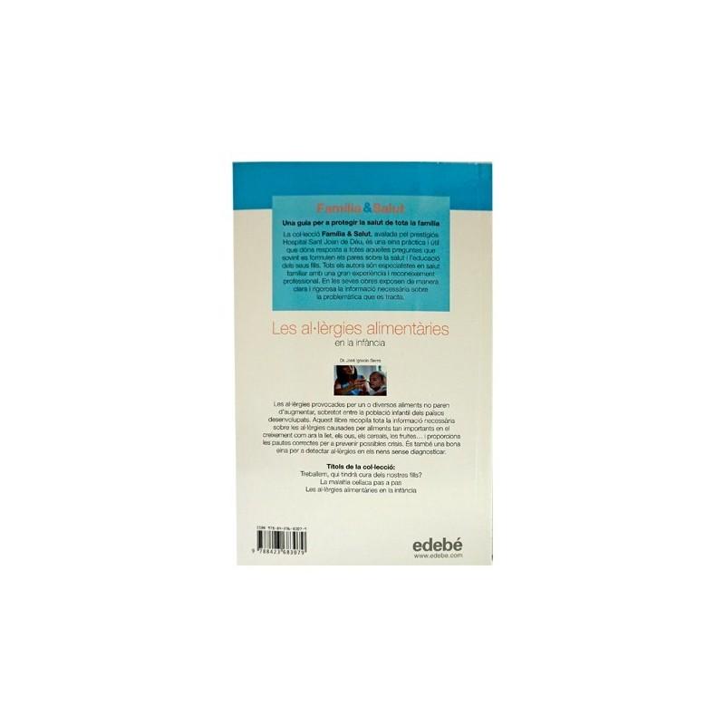 Potito pera y manzana ecológico Smileat