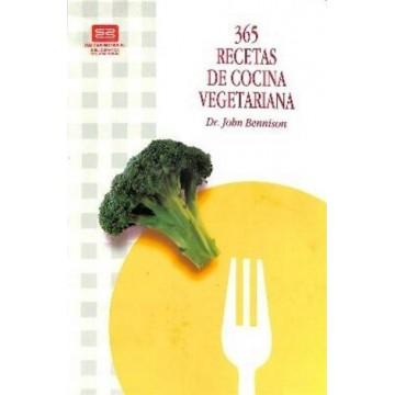 Potito verduras con quinoa ecológico Smileat