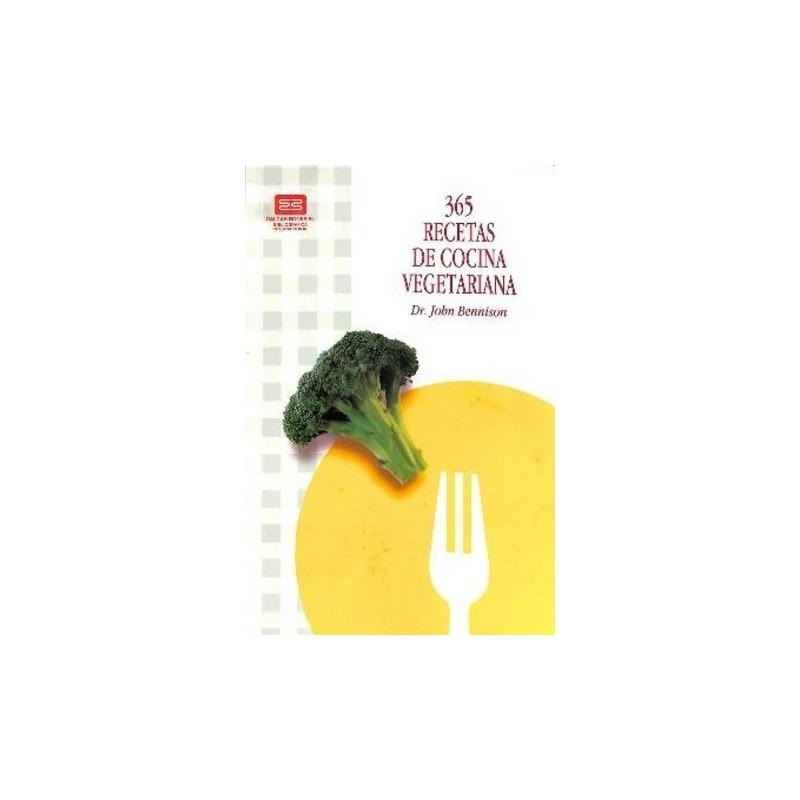 Potito verduras variadas ecológico Smileat