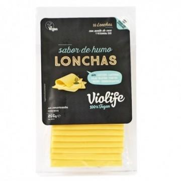 Cookies espelta i xocolata