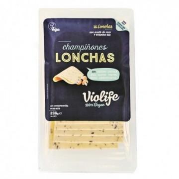 Croissant de espelta ecológico El Horno de Leña